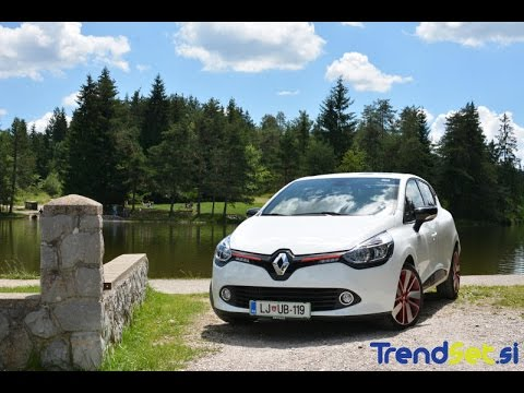annonce occasion renault clio iv tce 90 energy eco2 intens by. Black Bedroom Furniture Sets. Home Design Ideas