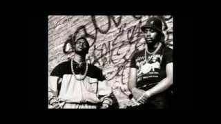 Eric B And Rakim Mix