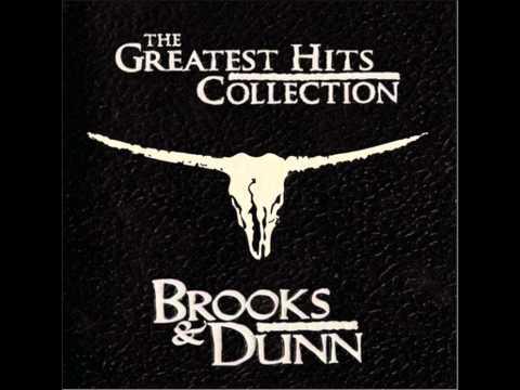 Rock My World (Little Country Girl) - Brooks & Dunn