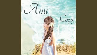 Provided to YouTube by CDBaby All There Is · Ami Cozy ℗ 2015 Daydre...