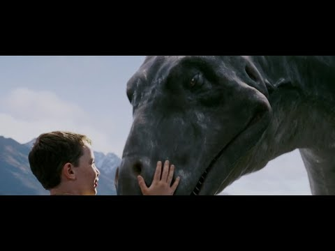Привет Малыш как я рад тебя видеть !мой домашний динозавр 2007