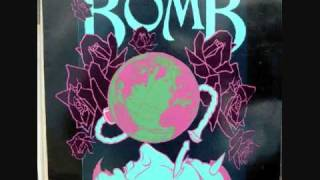 BOMB - You In Romance