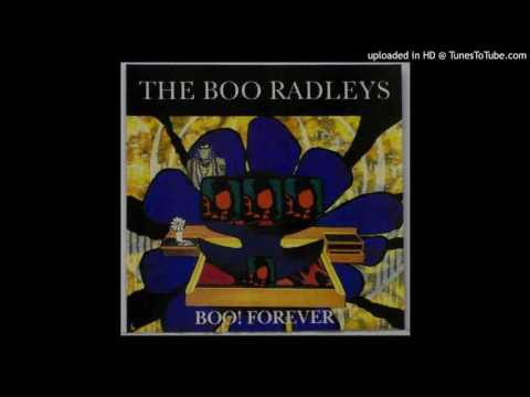 The Boo Radleys - Boo! Forever mp3