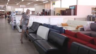 Офисная мебель от украинского производителя DekoM(, 2015-03-20T07:44:29.000Z)
