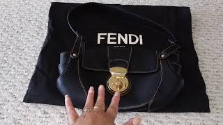 552bc1f3d468 FAKE FENDI SPY BAG   HOW TO SPOT ONE