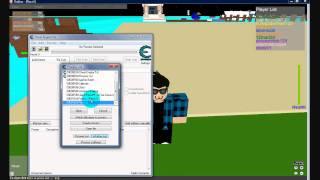ROBLOX Wie man Hack mit Cheat Engine 5.6 beschleunigen