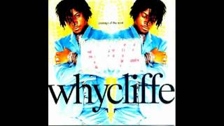WHYCLIFFE - Sex Me Baby