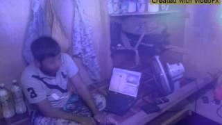 Repeat youtube video bangla sex
