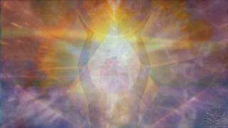 LONG TIME SUN - SNATAM KAUR ♥