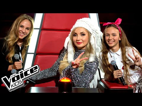 Teaser. Bitwy, odc. 2 - The Voice Kids Poland 2