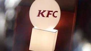 Аверина Дарья -  Задание для суперфинала KFC battle - VLOG последний день перед финалом
