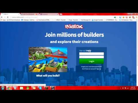 Roblox - Cannot Reactivate Account
