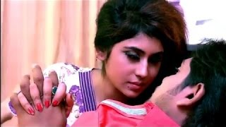 Bangla New Song 2016 By F A Sumon Official HD Jane Re Khuda Jane