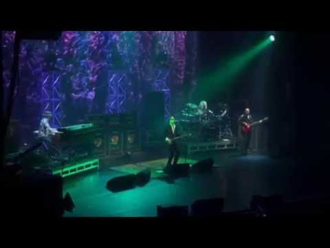 Django/Mountain Time - Beacon Theater Live