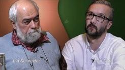 Jan Schneider / Petr Nutil - Dezinformace - Debatní klub