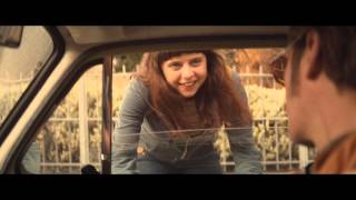 Дневник девочки-подростка - Trailer