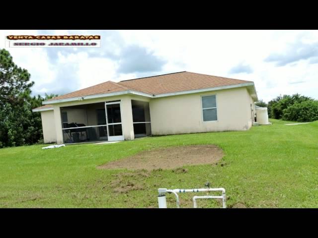 Casas En Venta En Miami Florida Miami Dade Youtube