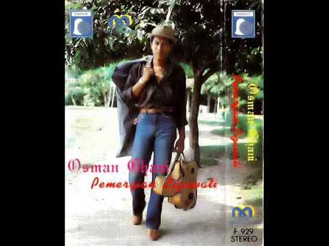 Osman Ghani - Hashimah 1983