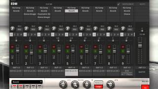 SampleTank 3 Tutorial 11: The Pad Interface