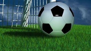 Урок 4. Создание футбола в Kodu, часть 2