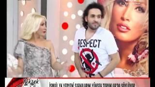 Ismail YK - Psikopat Yüksek Topuklar / 17.06.11