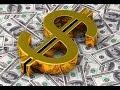 Binary Options - Online Stock Trading - Currency Traders - Gold Commodity Option - Put Call Room