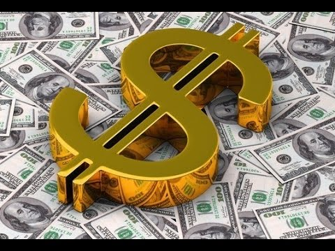 Binary Options Online Stock Trading Currency Traders Gold Commodity Option Put Call Room