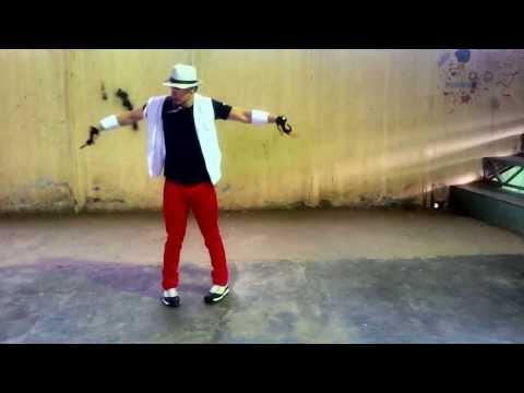 LDMJ#4 - MARTIN GARRIX - ANIMALS -  DANCE CHOREOGRAPHY (HD)