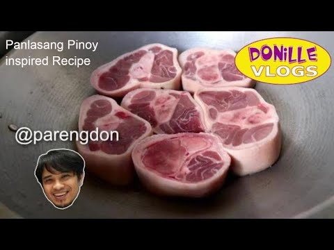 crispy-pata-slices-(recipe)-ala-pareng-don---syempre-inspired-by-panlasang-pinoy-channel