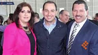 Involucra audio a candidata de Venustiano Carranza en presunto homicidio