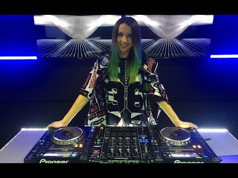 Miss Monique - Mind Games Podcast 062 (Progressive House Year Mix 2016)