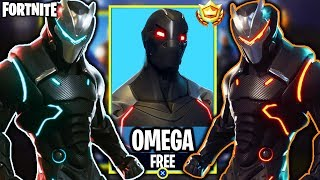 HOW to UNLOCK NEW MAX UPGRADED SKINS in FORTNITE BATTLE ROYALE - MAX BATTLE PASS SKINS in FORTNITE!