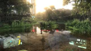 "Crysis 3 - Nvidia ""Maxwell"" GTX 750 Ti - Ultra Settings at 1080p [HD]"