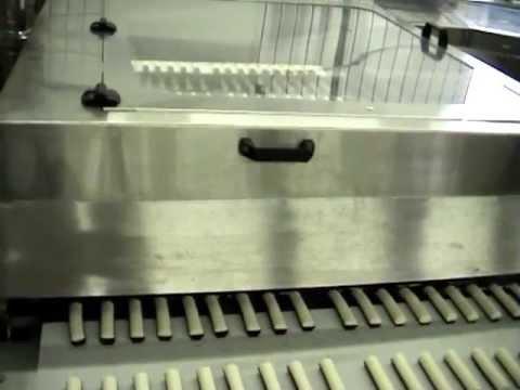 Curd-bar-chocolate-line
