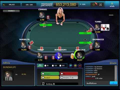 Покер 45 онлайн игровые автоматы mega jack играть онлайн