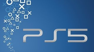 Sony To Release The PlayStation 5 Next Year? I Doubt It...