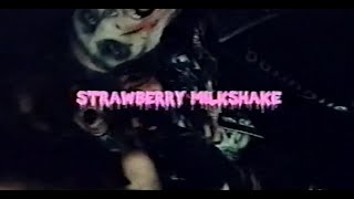 Play Strawberry Milkshake