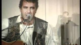 """MASSIMO CERIOTTI -FRANCESCO CAMPANONI """"MUSICA E PAROLE SULLA PACE"""""""