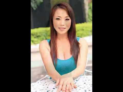chinese american dating