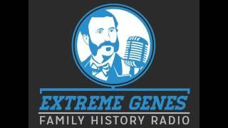 Video Episode 173 - RootsTech Keynote Speaker CeCe Moore, The DNA Detective, On DNA Coaches &... download MP3, 3GP, MP4, WEBM, AVI, FLV Juli 2018