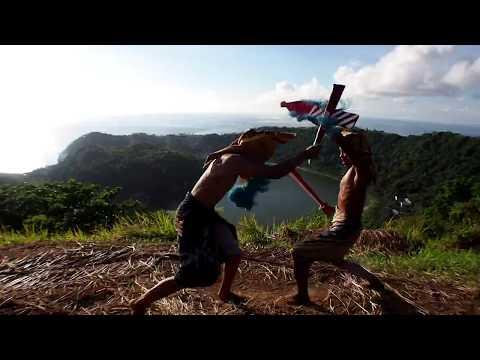 makalehi-island-the-7-wonderful-of-sitaro