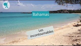 Bahamas - Les incontournables du Routard