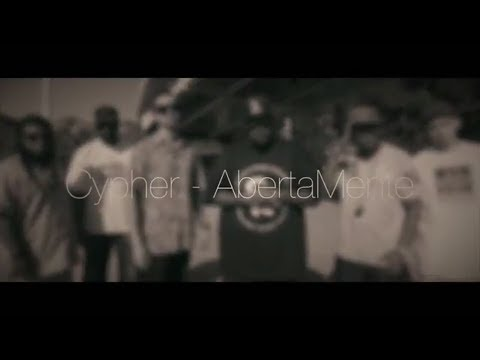[Teaser] Cypher AbertaMente