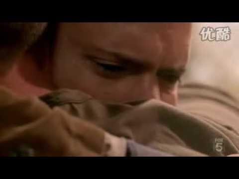 Prison Break Season 3 Episode 13 Llorando Rebekah Del Rio