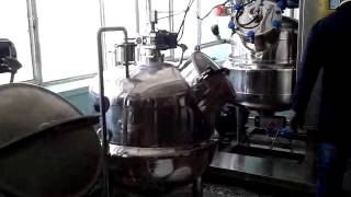 YX300 Toffee Candy Production Line 0086 13524823568