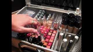 Christian Dior makeup kit Thumbnail