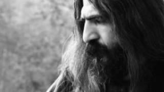 سید آرش شهریاری - ساقی نامه