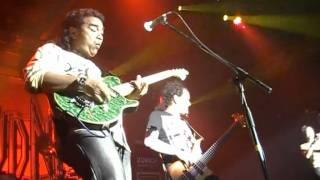 Satira- KL Live Centre DVD-surat dari HIROSIMA