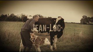 #16 Un paysan cédant qui se sent bien