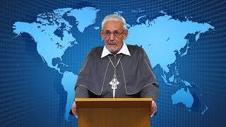 3. Erkenne die Machenschaften Satans! – Das missbrauchte Papstamt